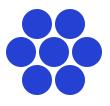 Логотип Гидроласт 5.2