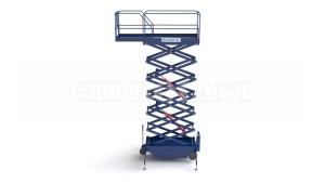 Особенности конструкции и виды прицепного подъёмника