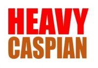 Приглашаем на Международную конференцию «Heavy Caspian 2017» в Ташкенте 19 октября 2017 года.