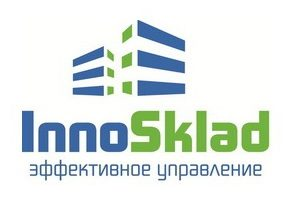 Выставка складского оборудования и программного обеспечения InnoSklad